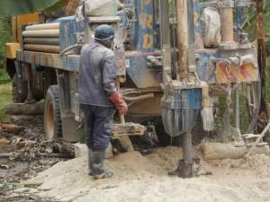 The Water Project : uganda6059-25-akananasi