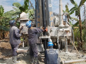 The Water Project : uganda6059-28-akananasi