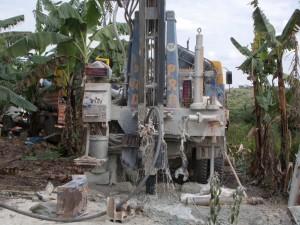 The Water Project : uganda6059-29-akananasi