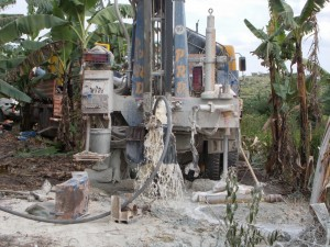 The Water Project : uganda6059-30-akananasi