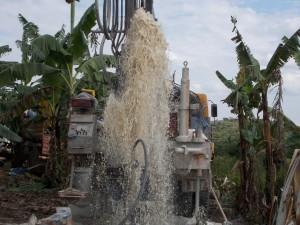 The Water Project : uganda6059-31-akananasi