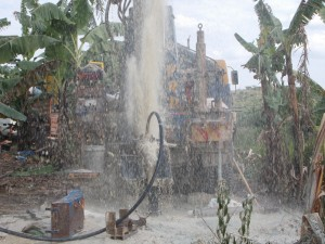 The Water Project : uganda6059-32-akananasi