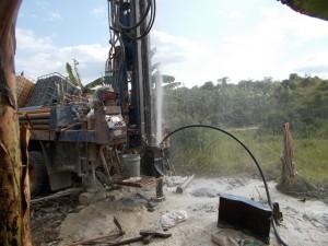 The Water Project : uganda6059-33-akananasi