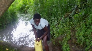 The Water Project : uganda676-02