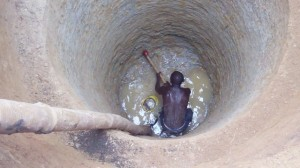 The Water Project : uganda676-14