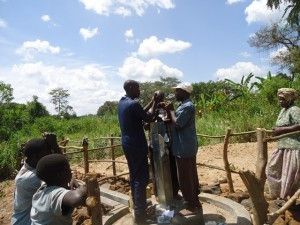 The Water Project : uganda676-27