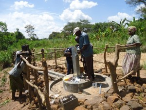 The Water Project : uganda676-29