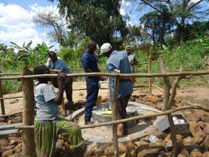 The Water Project : uganda676-36