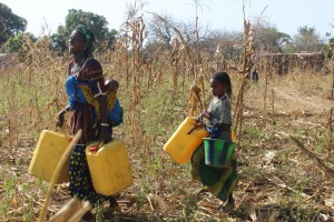 The Water Project : burkinafaso9071-13