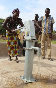 The Water Project : burkinafaso9071-14