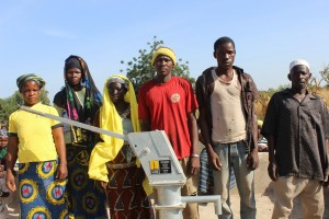 The Water Project : burkinafaso9071-15