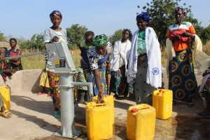 The Water Project : burkinafaso9071-16