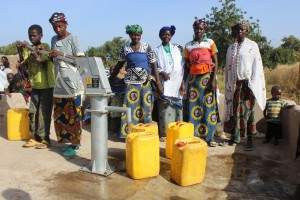 The Water Project : burkinafaso9071-17