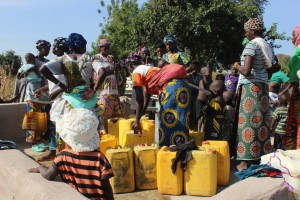 The Water Project : burkinafaso9071-18