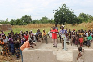 The Water Project : burkinafaso9071-20