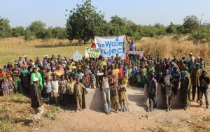 The Water Project : burkinafaso9071-21