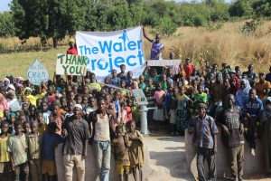 The Water Project : burkinafaso9071-22