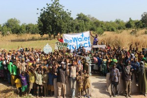 The Water Project : burkinafaso9071-23
