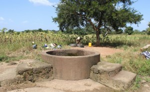 The Water Project : burkinafaso9072-01