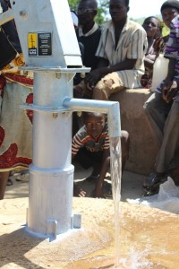 The Water Project : burkinafaso9072-11