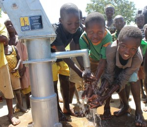 The Water Project : burkinafaso9072-13