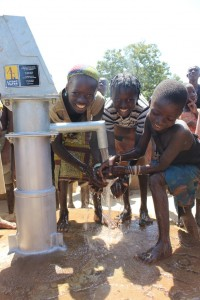The Water Project : burkinafaso9072-14