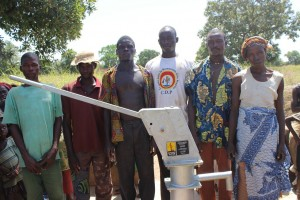 The Water Project : burkinafaso9072-15
