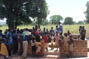 The Water Project : burkinafaso9072-17