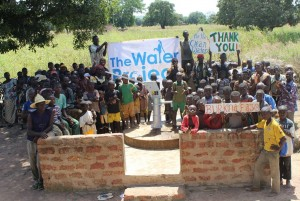 The Water Project : burkinafaso9072-18