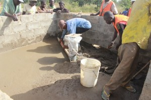 The Water Project : burkinafaso9073-08