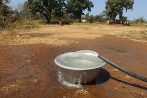 The Water Project : burkinafaso9073-13
