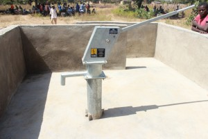 The Water Project : burkinafaso9073-22