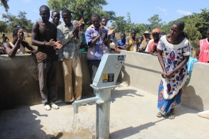 The Water Project : burkinafaso9073-24
