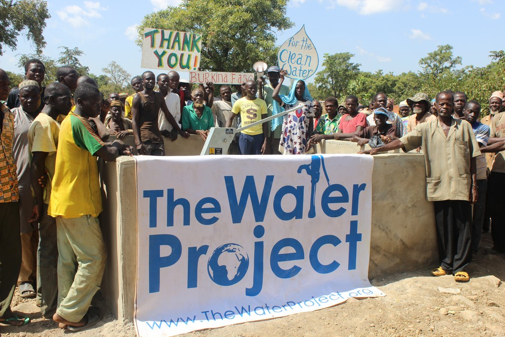 The Water Project : burkinafaso9073-27