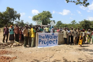 The Water Project : burkinafaso9073-28