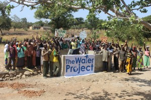 The Water Project : burkinafaso9073-29
