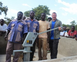 The Water Project : burkinafaso9073-30