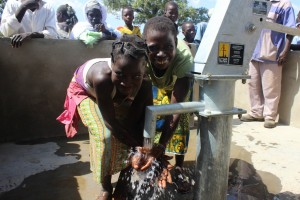 The Water Project : burkinafaso9073-32