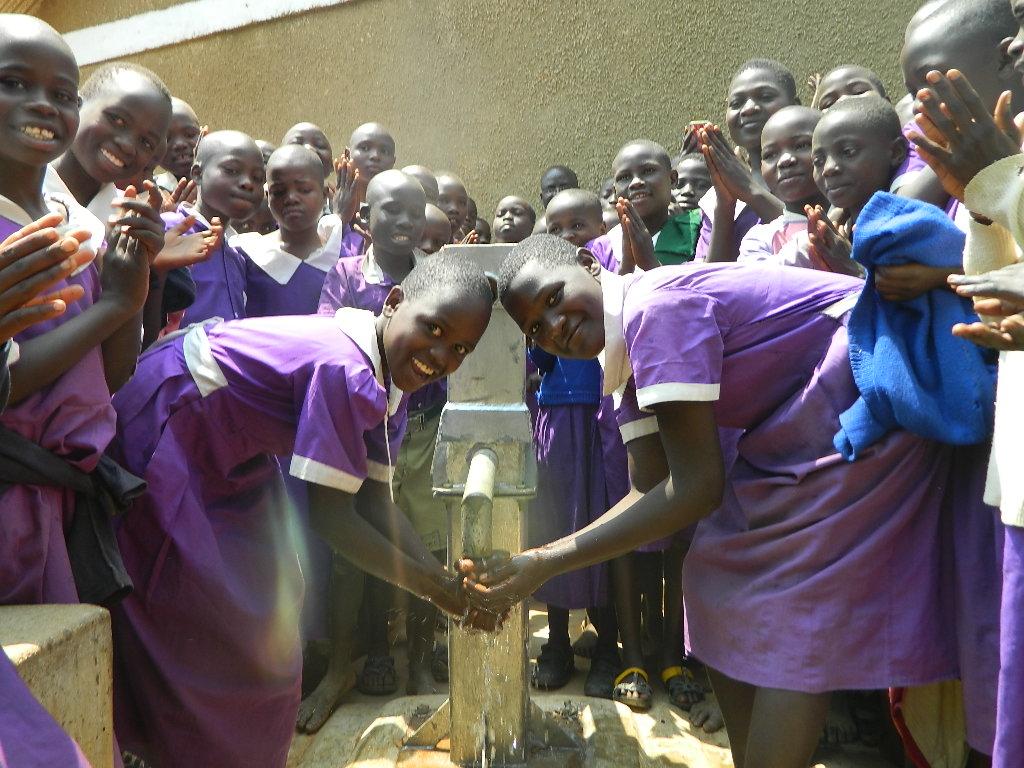 The Water Project : kenya4266-83-nambacha-primary-school-handing-over