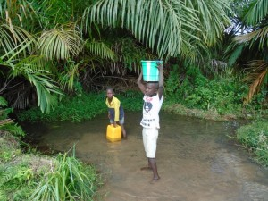 The Water Project : sierraleone5057-01-old-water-source