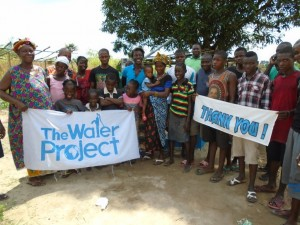 The Water Project : sierraleone5057-08-close-up