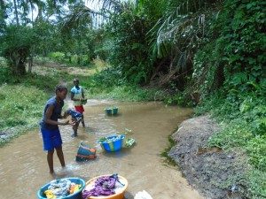 The Water Project : sierraleone5060-01-old-water-source