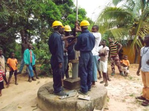 The Water Project : sierraleone5060-02-work-in-progress