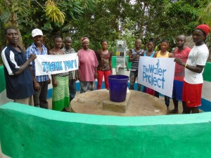The Water Project : sierraleone5060-07-committee
