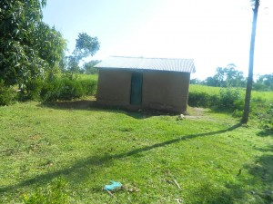 The Water Project : kenya4319-03-home