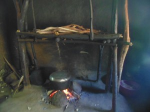 The Water Project : kenya4321-07-kitchen