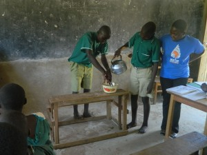 The Water Project : kenya4339-19-handwashing-without-soap