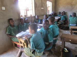 The Water Project : kenya4339-21-musidi-primary-school-on-training