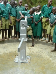 The Water Project : kenya4339-60-musidi-primary-school-handing-over
