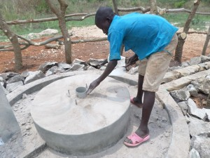 The Water Project : samsung-camera-pictures-155